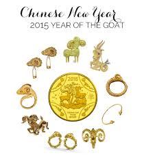 new year jewelry gem gossip jewelry