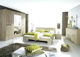 amenager sa chambre amenager sa chambre amacnager et daccorer une chambre romantique