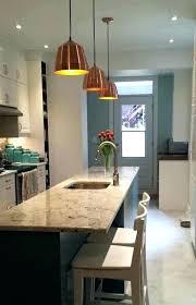 suspension pour cuisine design luminaire pour cuisine design lustre suspension luminaire design