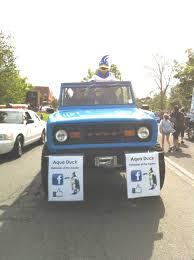lilac jeep jr lilac parade 5 14 16 u2013 spokane aquifer joint board
