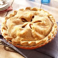 clemence cuisine the gourmandise follow that chef pi day pie demo with