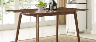 kitchen furniture manufacturers uk kitchen dining furniture wayfair co uk