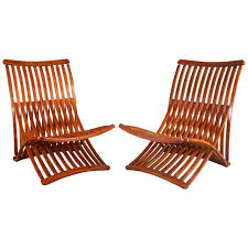 Brown And Jordan Vintage Patio Furniture by Antique And Vintage Patio And Garden Furniture 2 069 For Sale At