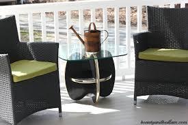 tj maxx patio furniture outdoor goods