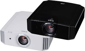 jvc home theater jvc dla x5000 d ila home theatre projector av2day com