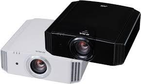 jvc home theater system jvc dla x5000 d ila home theatre projector av2day com