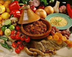 classement cuisine mondiale 2014 classement de la cuisine marocaine paperblog