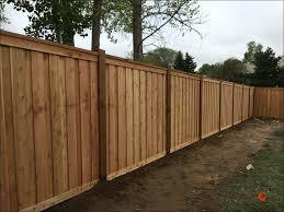 exteriors fence style ideas backyard fence styles cheap backyard