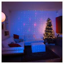 christmas laser christmas lights laser projector for interiors with online sales