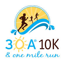 30a thanksgiving 10k and run 2014 rosemary fl 2014