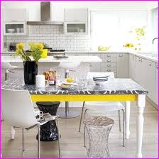 everyday kitchen table centerpiece ideas beautiful kitchen table ideas ultimate home ideas kitchen table