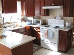 show me kitchen cabinets show me corian countertops in kitchens cabinets chicago wholesale