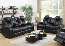 homcom pu leather rocking sofa chair recliner homcom kids sofa sets rocking storage lazy recliner pu leather pink