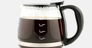 Coffee Pot best coffee maker reviews consumer reports