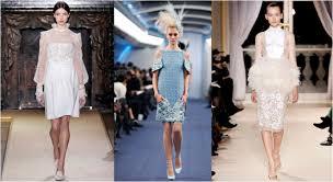 the chambre syndicale de la haute couture chambre syndicale de la haute couture magazine