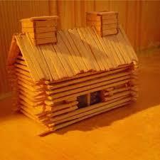 toothpick house stephen king architect art music