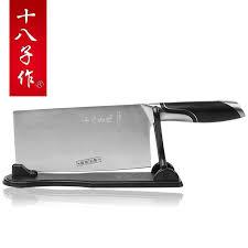 173 best kitchen knives u0026 accessories images on pinterest