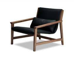 Wohnzimmer M El Modern Sessel Modern Bequem Möbelideen Wohnzimmer Sessel Modern