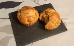 cuisiner des saucisses de strasbourg recette muffins aux saucisses de strasbourg pas chère et facile