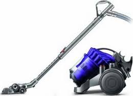 Dyson Vaccum Reviews Dyson Dc23 Animal Review A Dyson Vacuum With Retractable Cord