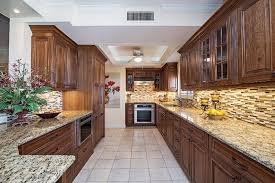 Frameless Kitchen Cabinets Manufacturers by Manufacturers Sierra Crest Cabinets