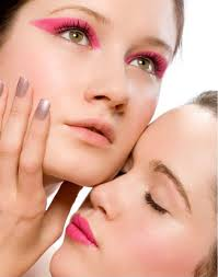 Make Up Course Makeup Courses In London