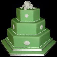 top 8 unique wedding cake decorations how to decorate a wedding
