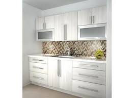 Kitchen Pantry Cabinet Canada Canada Cabinet Kitchen Pantry Livingurbanscape Org