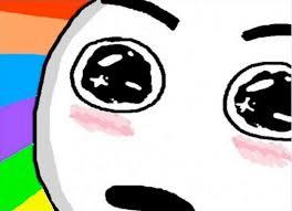 Meme Clipart - meme arcoiris free images at clker com vector clip art online