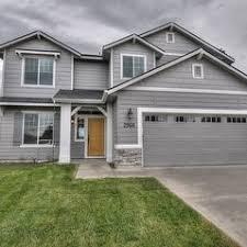 Cbh Homes Meridian Id Us 83642