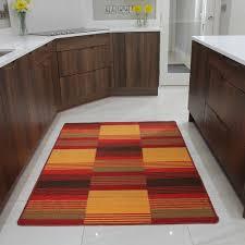 Wohnzimmerm El Rot Wohnzimmer Makeover Mit Wandfarbe Beautiful Wohnzimmer Farbe