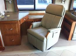 Upholstery Repair South Bend Indiana Coach Supply Direct The Leader In Rv Furniture Motorhome