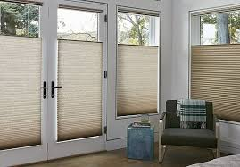 Cheap Motorized Blinds Motorized Options Custom Blinds And Shades Blinds To Go