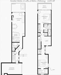 floor plans with 2 master bedrooms beautiful townhome with mountain views vrbo