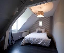 chambre d hotes senlis côté jardin chambres d hôtes bed breakfast senlis