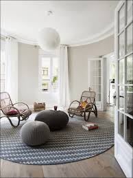home decor scandinavian 10 design lessons you can learn from