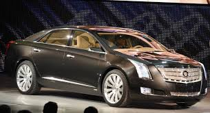 cadillac xts for sale 2013 cadillac xts luxury sedan confirmed for sale