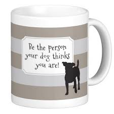 Amazing Mugs by Amazing Clever Coffee Mugs 73 On With Clever Coffee Mugs Home