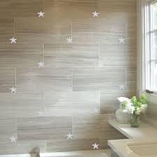bathroom tile trim ideas bathroom tile tiles border design bathroom shower tile black and