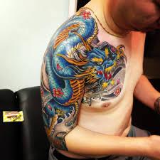 tattoo studio bandung erwin bengkel certified artist