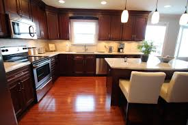 Kitchen Cabinets Columbus Ohio by York Coffee Kitchen