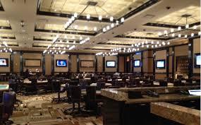 Cincinnati Casino Buffet by Horseshoe Casino And Poker Room Opens In Cincinnati Cardplayer