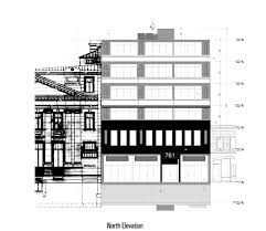 763 queen condos queen u0026 broadview toronto floor plans