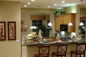 Kitchen Paint Colors With Light Oak Cabinets Kitchen Colors With Oak Cabinet Great Kitchen Colors With Oak