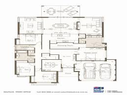 small single story house plans one story house plans 1700 sq ft unique 100 single storey bungalow