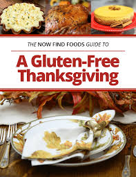 now gluten free tips ideas and recipes for gluten free living