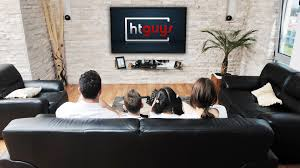 home theater room size how to calculate the optimal tv screen size for distance u0026 resolution