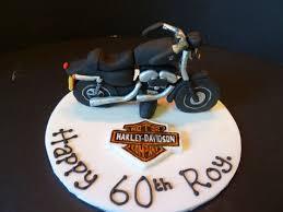 harley davidson cake toppers edible cake images harley davidson kudoki for
