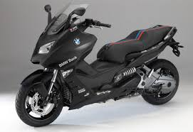 bmw c600 sport review bmw c600 dtm inspired limited editions launched in germany moto