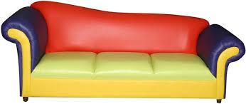 Sofa Houston CoolSofacom Custom Built Sofas  Industry - Custom sofa houston